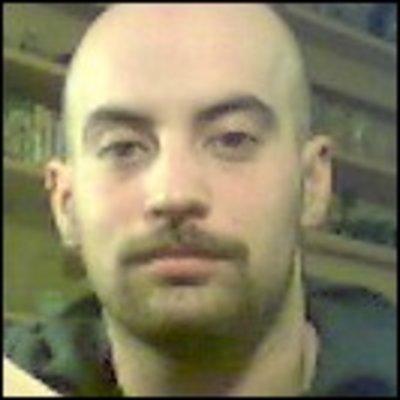 Profilbild von 3Golffahrer22
