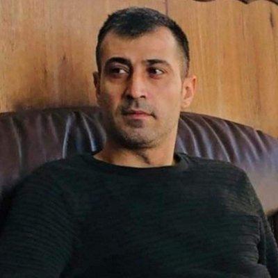 Profilbild von Aied