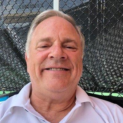 Profilbild von zerard