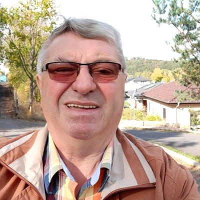 Profilbild von Glocke