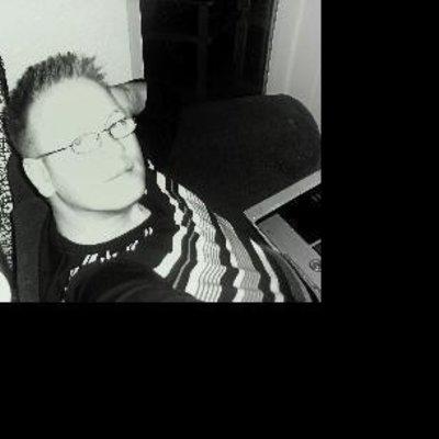 Profilbild von Brummbear86