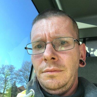Profilbild von Marcel2508