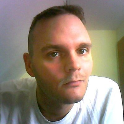 Profilbild von Frankyboy79