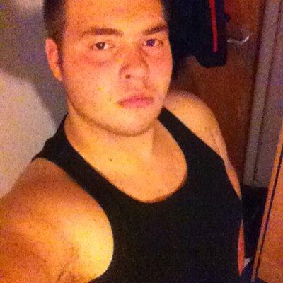 Profilbild von Steve1997