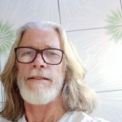 Profilbild von Williamsweg56