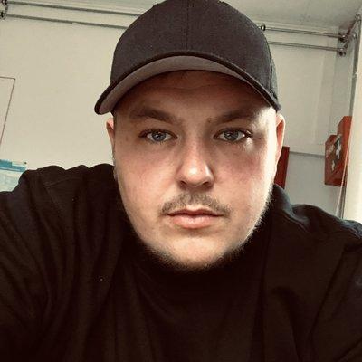 Profilbild von NicoBremen