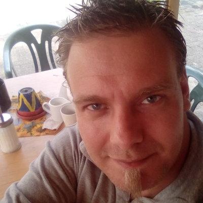 Profilbild von Krabbe84