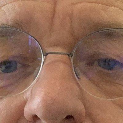 Profilbild von JanoschBRB