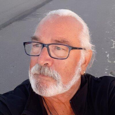 Profilbild von Klappi