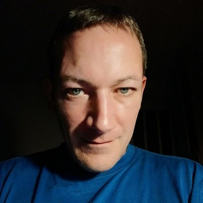 Profilbild von Andyfranke