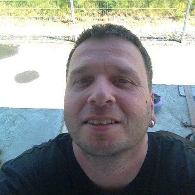 Profilbild von AndyKunz71