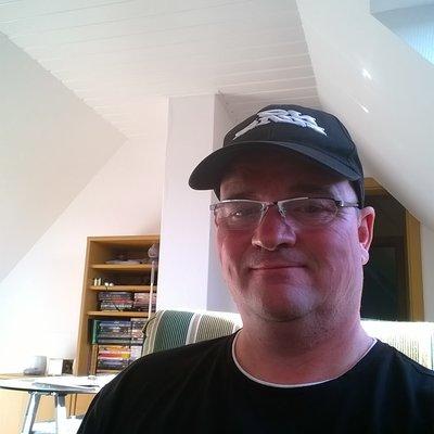 Profilbild von Kultandy