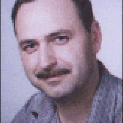 Profilbild von heuteleben_