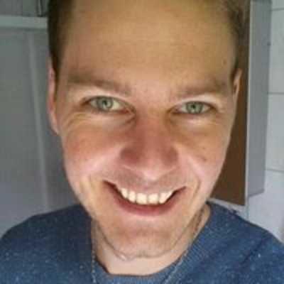 Profilbild von User88