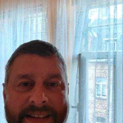 Profilbild von ffra