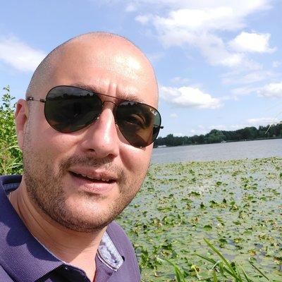 Profilbild von Wael