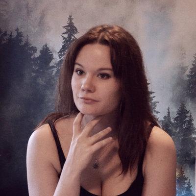 Profilbild von Silja0202