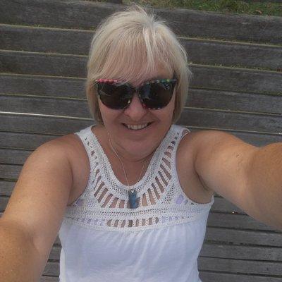 Profilbild von Jennifer70