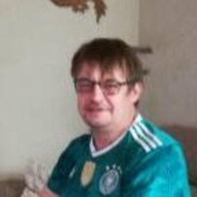 Profilbild von Schecker