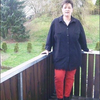 Profilbild von mommy05