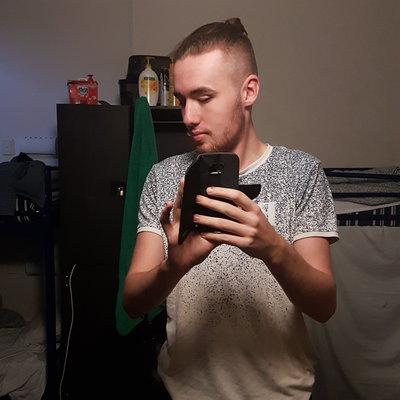 Profilbild von LucaK