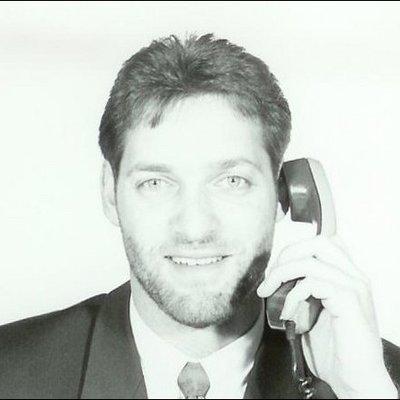 Profilbild von fairplay62