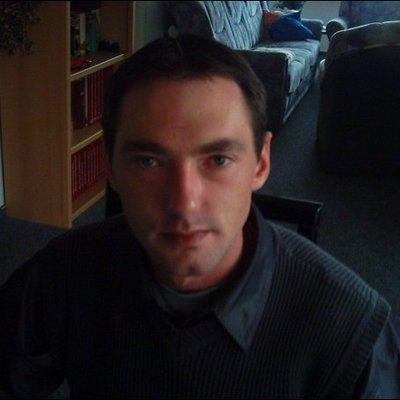 Profilbild von Bommel77