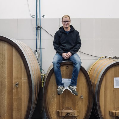 Winemakeroftheyear93