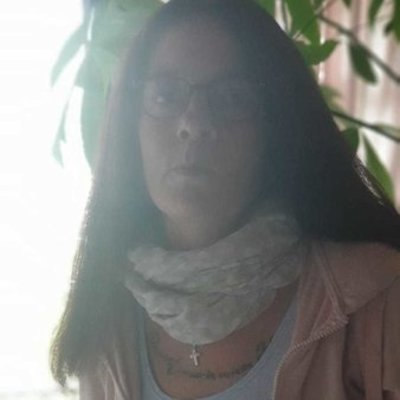 Profilbild von DieSonnenblume64