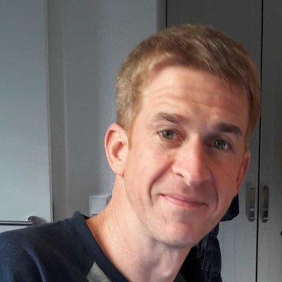 Profilbild von Stefan1974