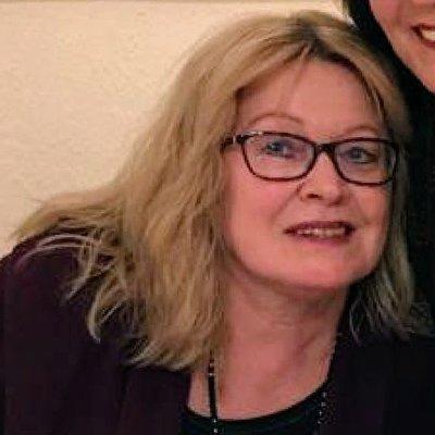 Profilbild von Konfetti