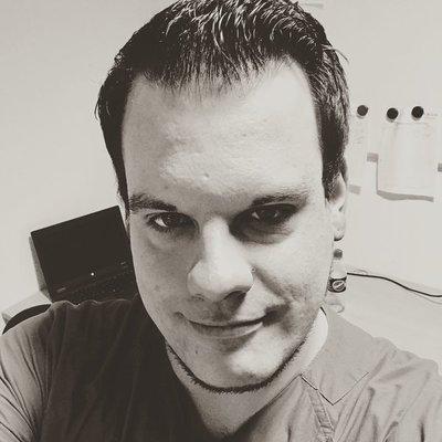 Profilbild von Julian1986