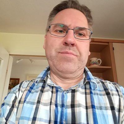 Profilbild von Kreitner
