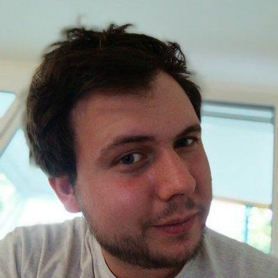 Profilbild von Getsby