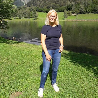 Profilbild von Podersdorf