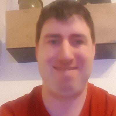 Profilbild von lukas122