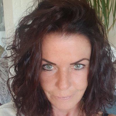 Profilbild von Tanni10