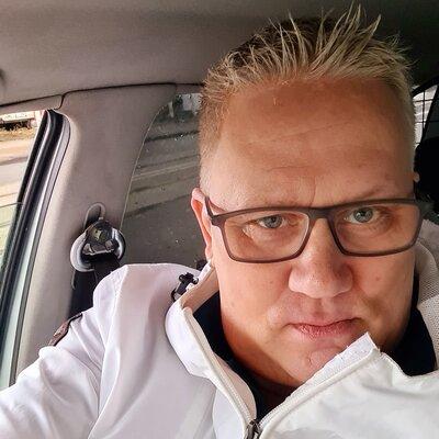 Profilbild von Micha300173