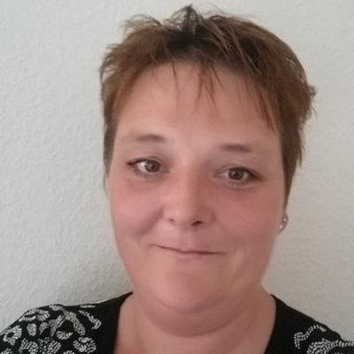 Profilbild von Brina39