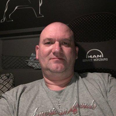 Profilbild von Mirko19101972
