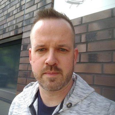 Profilbild von Madguitarelli