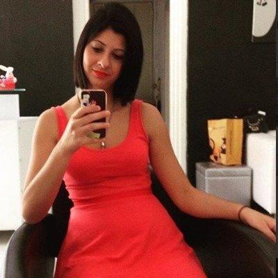 Profilbild von maria310