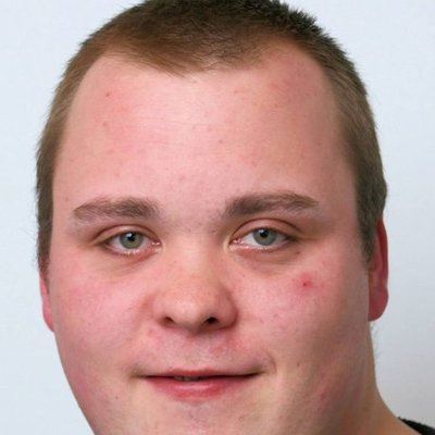 Profilbild von Fleischermarta