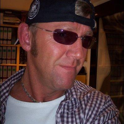 Profilbild von modernart