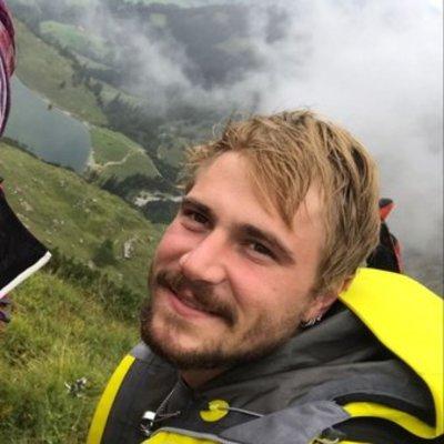 Profilbild von Thomas91