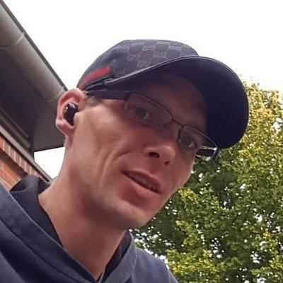 Profilbild von MarcelSchaefer