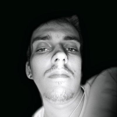 Profilbild von Derbauer1995