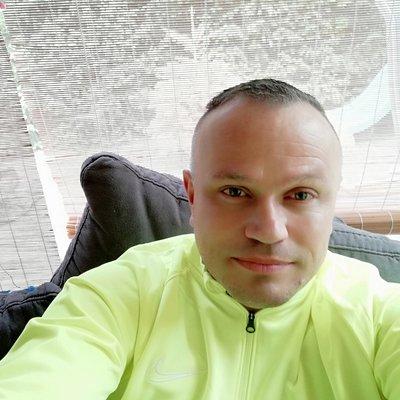 Profilbild von Kkulchen