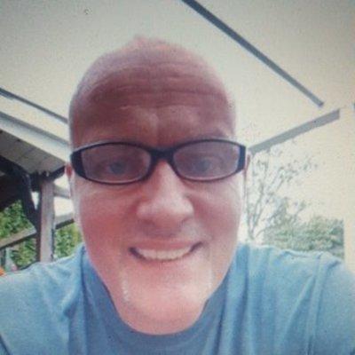 Profilbild von RolfderWolf