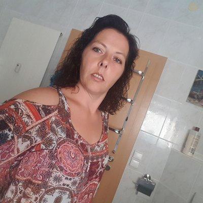 Profilbild von Lionqueen78